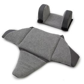 Croozer Sitzstütze